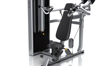 Gymmet