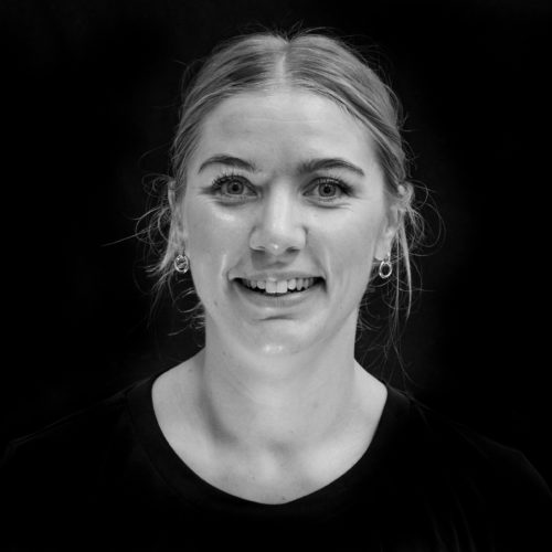 Louise Davidsson